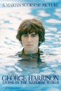 george_harrison_living_in_the_material_world_xlg