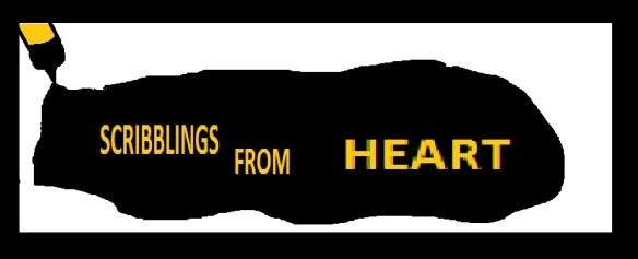 THURSDAY SCRIBBLINGS 11213