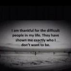 i_inspirational_quotes_018_4f730d2c462b3