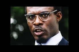 Patrice Mulumba