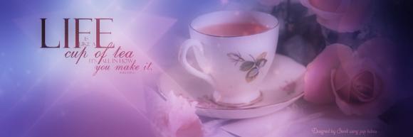 a-cup-of-tea