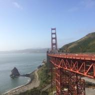 Golden Gate Deep Thoughts_4982
