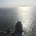Golden Gate Deep Thoughts_4998