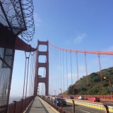 Golden Gate Deep Thoughts_5006