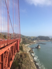 Golden Gate Deep Thoughts_5012