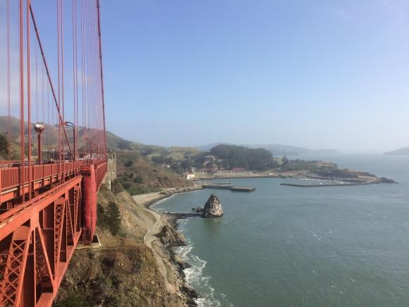 Golden Gate Deep Thoughts_5014