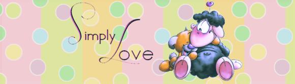 Simply Love A2