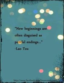 pin new beginnings
