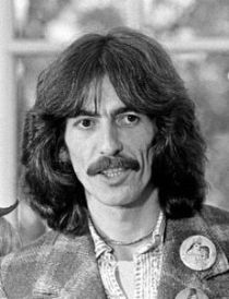 George_Harrison_1974_edited